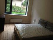 246 675 €, Продажа квартиры, Купить квартиру Юрмала, Латвия по недорогой цене, ID объекта - 313137611 - Фото 5