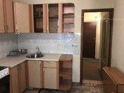 1 100 000 Руб., 1-к квартира на Ломако 1.1 млн руб, Купить квартиру в Кольчугино по недорогой цене, ID объекта - 323052789 - Фото 18