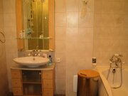 156 000 €, Продажа квартиры, Купить квартиру Рига, Латвия по недорогой цене, ID объекта - 313137474 - Фото 3