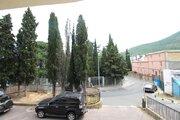 Продается 1-о комнатная квартира (апартаменты) в Партените. - Фото 5