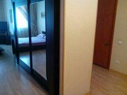 1 комнатная квартира на часы, сутки, недели - Фото 5