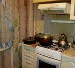 2- комнатная квартира в г. Мытищи, Силикатная, 16