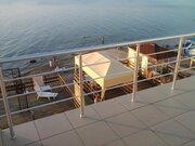 Частный сектор, жилье у моря для отдыха в Крыму 2016 снять! Цена лета! - Фото 1