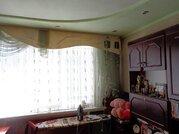 Продам 2-х комнатную квартиру в Таганроге, р-н Русское поле. - Фото 4