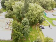 Продаем 1х-комнатную квартиру на ул.Дубнинская, д.37к1 - Фото 3
