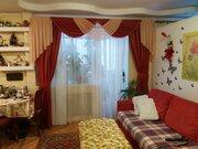 Продается 2-комнатная квартира на ул. Розы Люксембург, д.34 - Фото 1