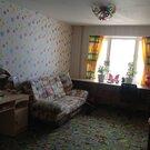 Продается квартира внииссок Одинцово - Фото 1