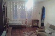 2-к. квартира, м. Молодежная, Академика Павлова ул - Фото 3