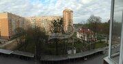 Продается 2-комн. квартира, площадь: 68.30 кв.м, Гагарина ул - Фото 1
