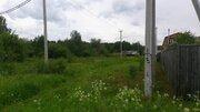 3 сотки лпх В голицыно - Фото 4