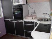 Продажа однокомнатной квартиры у метро Коломенская - Фото 1