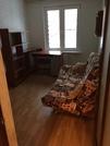 Продается двухкомнатная квартира г. Железнодорожный - Фото 1