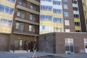 Сдается Студия в Кудрово, Европейский проспект, д.8 - Фото 3