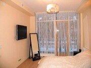 399 000 €, Продажа квартиры, Купить квартиру Юрмала, Латвия по недорогой цене, ID объекта - 313136776 - Фото 4