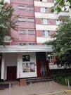 Продаем 3х-комнатную квартиру на Боровском шоссе, д.29к1 - Фото 1