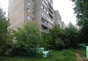 Продаётся 2-х комнатная квартира в Железнодорожном - Фото 1