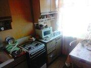 Однокомнатная квартира В конаково напротив волги! - Фото 3