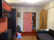 Продаю 3-х комнатную квартиру в г. Новомосковск Тульской области - Фото 5