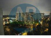 Продается 2 комнатная квартира в Москворечье - Фото 1
