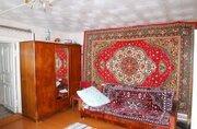 Уютный дом со всеми удобствами в с. Кривополянье Чаплыгинского района - Фото 3