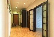 Продается 3-х комнатная квартира, Купить квартиру в Королеве по недорогой цене, ID объекта - 321711343 - Фото 10