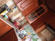 Продажа трехкомнатной квартиры на улице Карла Маркса, 14 в Чите