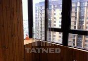 Продажа: Квартира 1-ком. Рашида Нежметдинова 2 - Фото 3