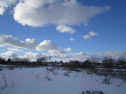 Участок в Селино с панорамным видом - Фото 5