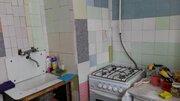 3-х комнатная квартира м.Шаболовская - Фото 5