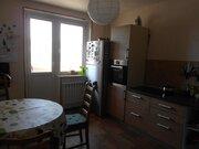 3-х комнатная квартира в Солнечногорске - Фото 2