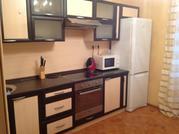 Сдам 2-х квартиру в Обнинске - Фото 3