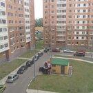 """2-комнатная квартира ЖК """"Мичурино"""" - Фото 2"""