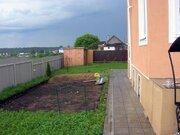 Уютный, загородный дом в Осеево. - Фото 4