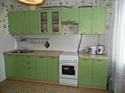 2кв в кирпичном доме 2004 года Вторчермет - Фото 2