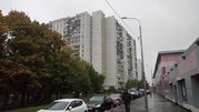 Купи 1-комнатную квартиру у метро Коньково рядом с лесопарком - Фото 1