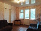 Продажа 2-комнатной квартиры, 44.5 м2, г Киров, Сормовская, д. 32