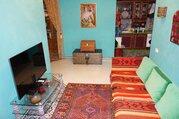 Уникальная квартира в марокканском стиле. Свободная продажа! - Фото 3