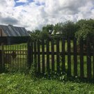 Продается земельный участок г.Домодедово, ул. Павловская - Фото 2