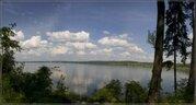Участок у воды Новорижское шоссе - Фото 2