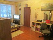 Квартира в Снегирях. - Фото 1