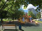 Продажа 1-но (однокомнатная) ул. Дубнинская 73к1 (ном. объекта: 6237) - Фото 4