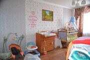 Двухкомнатная квартира новой планировки - Фото 1