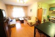 Продается 3 комнатная квартира в Видном - Фото 1