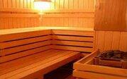 Продается сауна с бассейном (Аренда думи) - Фото 2