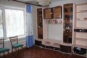 Продается 3-х к.кв. г.Солнечногорск, ул.Красная, д.180 - Фото 1