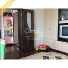Продам 1- комнатную квартиру в г.Бирске - Фото 1