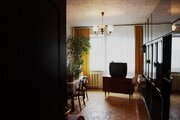 3 комнатная квартира в Жуковском - Фото 1