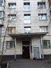 Продажа 2-х комн.кв, Москва, САО, Бескудниково, Дмитровское шоссе,105к6 - Фото 2