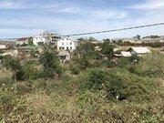 Продажа земельного участка 10 соток в Севастополе. - Фото 4