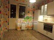 Продается 1-к Квартира ул. Гарибальди - Фото 4